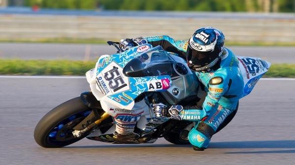 NRing готовится к финальной схватке чемпионата России по шоссейно-кольцевым мотогонкам » Autoplus.su – автомобильный интернет-журнал